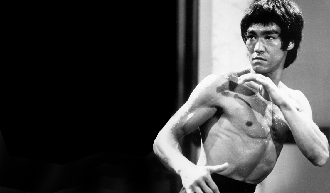 Bruce Lee - Principles, Workout, & Diet - Savvy Strength