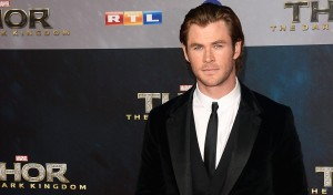 Chris-Hemsworth-workout-and-diet-plan-for-Thor-cover-3