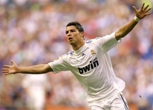 Cristiano_Ronaldo_Real_Madrid_star