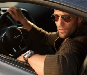 Jason-Statham-Car2-480x415