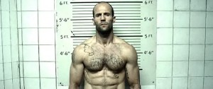 Jason-Statham-Workout-Routine