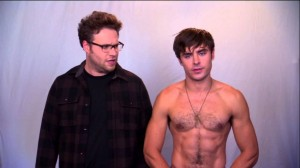 Zac Efron Workout & Diet: Navy Seal Workout - Savvy Strength