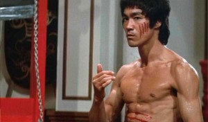 Bruce Lee's Diet and Supplementation