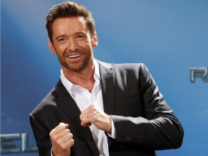 bulk-up-hugh-jackman-workout-30092011