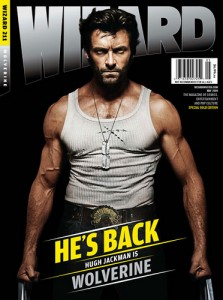 hugh-jackman-workout-wolverine