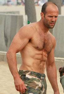 jason-statham-workout-and-diet