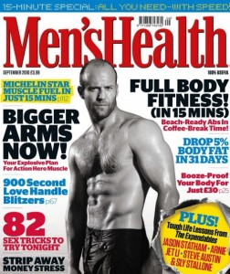 jason-statham-workout-cover