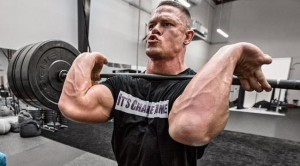 john-cena-interview-muscle-apr14
