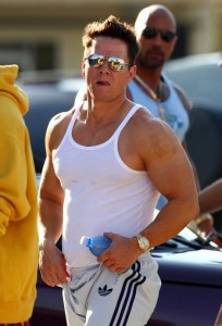 mark-wahlberg-pain-and-gain-muscles