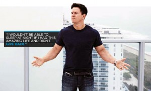 mark-wahlberg-pullquote