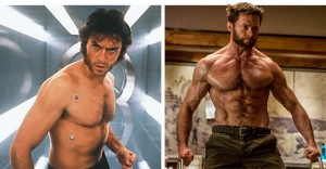 mutant-strength-hugh-jackmans-wolverine-workout-plan_a