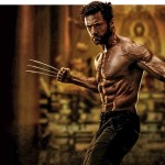Hugh Jackman Workout & Diet: The Wolverine Workout
