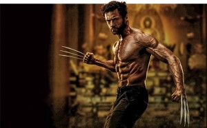 mutant-strength-hugh-jackmans-wolverine-workout-plan_b