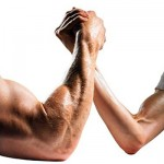 3 Ways To Boost Testosterone Naturally