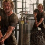 Chris Hemsworth Workout: Secrets Behind Thor