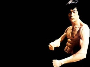 why_bruce_lee_turned_to_weight_training3bb89ad5655ec3553b22