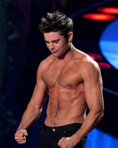 Zac efron workout diet navy seal workout savvy strength zac efron workout4x5 altavistaventures Gallery